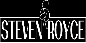 Steven Royce - Steven Royce Designs has been a family owned and operated business since 1987, specializing in precious stone, tanzanite, and...